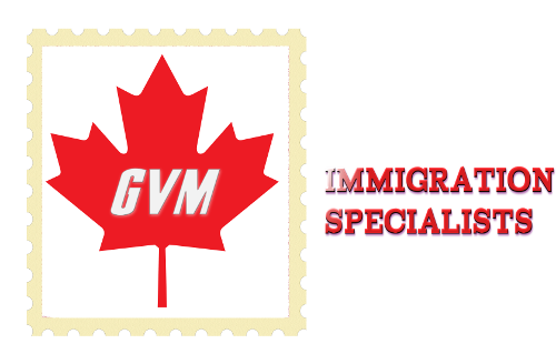 gvm immigration specialists